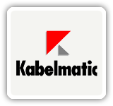 kabelmatic